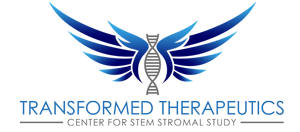 transformed therapeutics logo